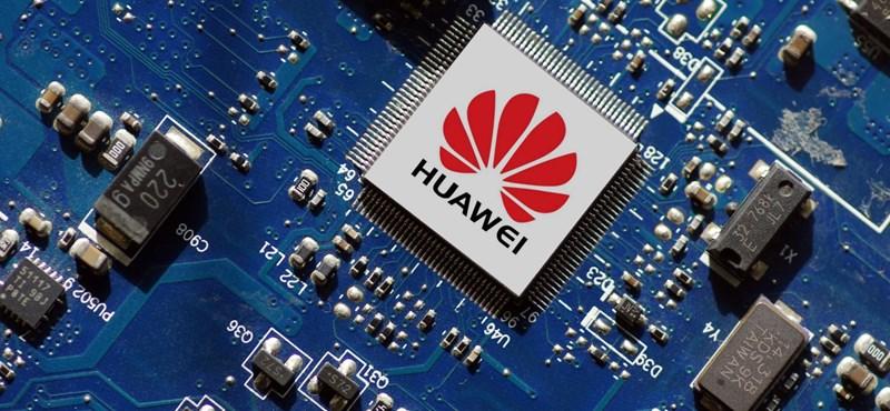 A Deutsche Telekom nem ajánlja az alkalmazottainak, hogy Huawei telefont használjanak