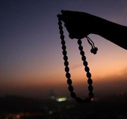 A világ legnagyobb vallási eseménye - Nagyítás