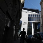 Kemény hangú közleményt adott ki a CEU-ról az amerikai nagykövetség