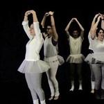 A videó, ami bejárta a világot: így még nem láthattátok a tanárokat