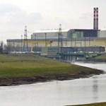 Leállt a paksi atomerőmű egyik blokkja
