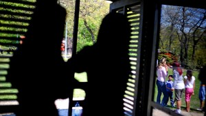 Lakat kerülhet az iskolákra a szegregáció miatt: nem mentegeti magát a Klik