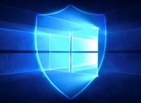 Ha Windows van a gépén, jobban jár, ha feltelepíti rá ezt a védő bővítményt