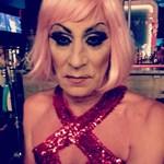 Kulka: Felszabadító érzés transzvesztitát játszani