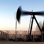 Az olajárak 200 dollár felé is kúszhatnak