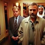 Tudta George Clooney-ról, hogy dollármilliókkal adózott a barátságért?