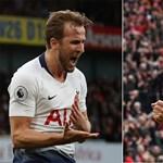 A foci az a játék, amit huszonketten játszanak, és idén mindent az angolok nyernek, de miért?