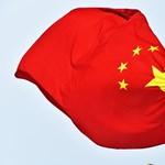 Már Kínában is hanggal támadják az amerikai diplomatákat?