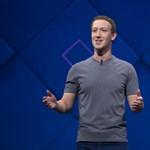 Hát, ez remek: a Facebook újításával visszaszorultak a hírek, ugyanakkor sokkal több lett az álhír