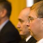 Exhírszerzőt küld washingtoni nagykövethelyettesnek a kormány