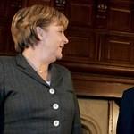 Zárul a boldogsági rés a fejlett és a rendszerváltó európai országok között