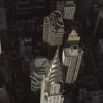 Különleges drónvideó: így még sosem láthatta New Yorkot