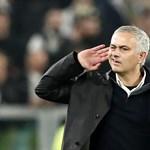 Mourinho hozta a formáját, aztán megmagyarázta, miért