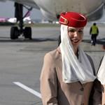Három légitársaság is dolgozókat keres – íme az interjúztatások helye, ideje