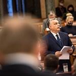 DW: Orbán mintha elvesztette volna szimatát, van esélye az ellenzéknek