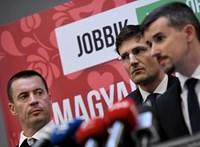 Political Capital: A Jobbik széteséséhez a Fidesz is hozzájárult