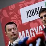 A Jobbik megakadályozná, hogy állami pénzhez jussanak a hazugságot terjesztő propagandaoldalak