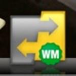 Windows Mobile készülékek szinkronizálása Macen