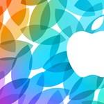 Itt követheti élőben az új iPadek bemutatóját