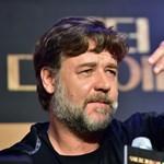 Ha mindig is szerette volna Russell Crowe herevédőjét, most megveheti