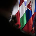 Orbán az EU-csúcson: hogyan rúgjunk fel uniós megállapodásokat haladó szinten