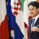 Gazdasági portfóliót akarnak az olaszok Brüsszelben