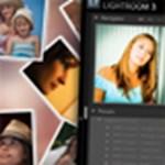 Lightroom 3 játék - eredményhirdetés