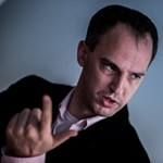 Szigetvári: Gyurcsányról a tárgyalásokon mondunk véleményt