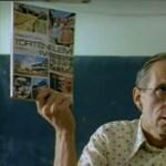 Öt film, amit minden érettségizőnek látnia kell