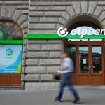 Óriási vevő vásárolt be ma az OTP kötvényeiből