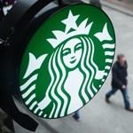 Csillagászati összegért vásárolt be a Starbucksnál a Nestlé