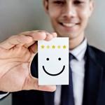 Megújuló HR az élményalapú gazdaságban