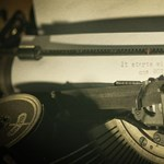 Zseniális irodalomteszt: ki írta ezeket a verseket?
