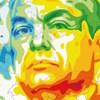 Politico: Így szakította szét Orbán Viktor az Európai Uniót és így úszta meg