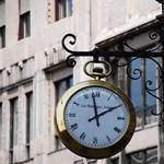 Romló lakáspiaci kilátások Budapesten