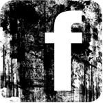 Facebook.hu – még átverés, de már a Facebooké