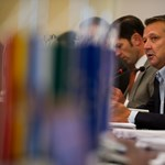 Börtönbe megy az MSZP-s polgármester? Kedden eldől