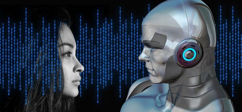 Tényleg lekapcsolta a Facebook az egyik mesterséges intelligenciát, de semmi pánik, túloznak a hírek