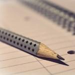 Korlátozták a házi feladat mennyiségét - Romániában