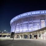Európai Szuperkupa: 20 ezer néző lehet ott a Puskás Arénában szeptemberben
