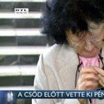 Mégsem pereli be a 77 éves asszonyt a Quaestor felszámolója
