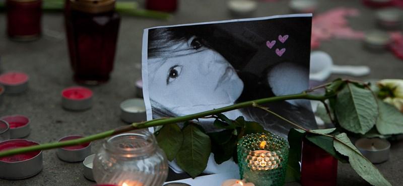 West Balkán tragédia: újra nyomulnak az egykori szervezők
