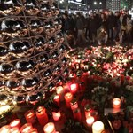 Egy olasz nő a berlini támadás nyolcadik áldozata