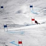 Három pályázó maradt a 2026-os téli olimpiára