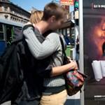 Bepipult az EU az abortuszkampány miatt