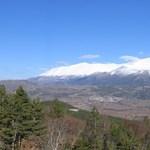 Két hegymászó is meghalt az Olümposzon pár napon belül