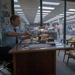 Meryl Streep és Tom Hanks Spielberg kamerája előtt – adhatjuk előre az Oscart?