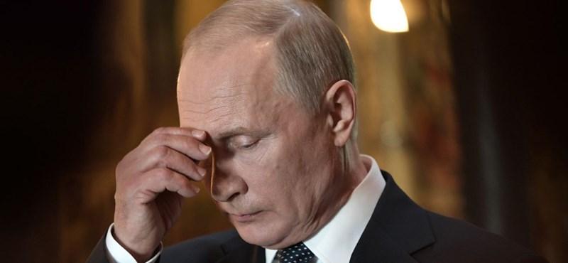 Pácban hagyta a Gazpromot és az Északi Áramlat 2-t az uniós törvényszék