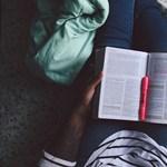 Érettségi tippek: ez a legjobb módszer a vizsgadrukk ellen