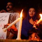 Felajánlotta fizetését a Haladás kapusa a Srí Lanka-i áldozatoknak és családjaiknak